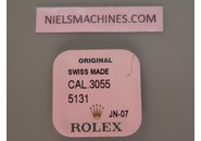 NOS FACTORY SEALED Rolex Genuine Caliber 3055 Day Date Driving Wheel - Part 3055-5131