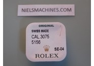 NOS FACTORY SEALED Rolex Genuine Caliber 3075  Minute Wheel 24 Hour - Part 3075-5156