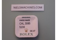 NOS FACTORY SEALED Rolex Genuine Caliber 3085  Winding Pinion - Part 3085-5206
