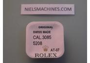 NOS FACTORY SEALED Rolex Genuine Caliber 3085  Setting Lever - Part 3085-5208
