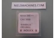 NOS FACTORY SEALED Rolex Genuine Caliber 3135 Minute Wheel - Part 3135-260