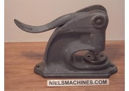 Watchmaker Press