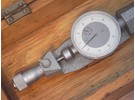 Sold: Dial Bore Gauge 50-160mm