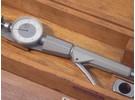 Zweipunkt-Innenmessgerät 50-160mm mit Messuhr
