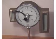 Precision Torque Balance 0-250mg   5mg