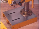 Sold: Emco Compact 5 or 8 Milling Attachment