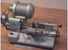 Boley F1 Precision 8mm Lathe