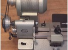 Sold: Boley F1 Precision 8mm Lathe