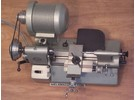 Verkauft: Boley F1 Precision 8mm Drehbank