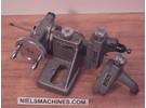 Sold: Bilz U0 Sperical Turning Attachment