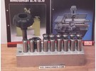 Sold: Emco L20 collet attachement