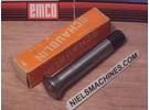 Emco L20 collet  ø5mm