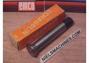 Emco L20 Spannzangen ø5mm