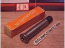 Emco L20 collet  ø10mm