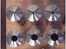 Emco L20 Collet Set