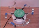 Sold: Tianjiu Watch Winder for Automatic-Test