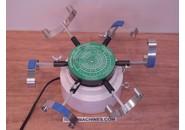 Tianjiu Watch Winder for Automatic-Test