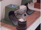 Sold: PM 100 Double Ended Polishing Unit