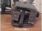 Verkauft: Schaublin 102 Spindelstock W20