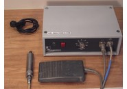 KaVo (Sycotec) 4026 SF Motorspindel und KaVo typ 4412  Controller