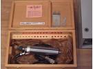 Verkauft: KaVo (Sycotec) 4025 SF Motorspindel und KaVo typ 4412  Controller