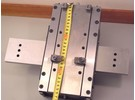 Sold: Taper Turning Attachment Lathe