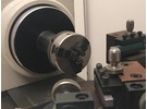 Sold: Citycrown Manual Super Precision Optical Contact Lens and Radius Turning Lathe