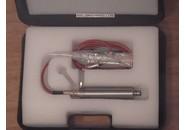 KaVo (Sycotec) 4026 SF Motorspindel (NOS)