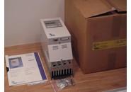 KaVo (Sycotec) 4452 SF Umrichter (NOS)