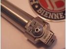 Verkauft: Hauser Universal Plan und Ausdrehkopf Type 0 mit MC2