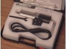 KaVo (Sycotec) 4061 SF Motorspindel (NOS)