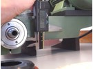 Emco Maximat V13 Supportschleifmaschine, Supportschleifer S3A