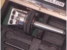 Verkauft: Wohlhaupter UPA1 Universal Plan und Ausdrehkopf mit MK2 Aufnahme