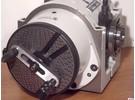 Hofmann HTH-125 Halbuniversal-Teilgerät