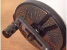 Hofmann HTH-125 Semi-universal Dividing Head