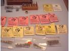Bergeon 6200 Clock Bushing Tool Set