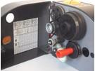 Emco Unimat PC Lathe
