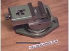 LIP Maschinenschraubstock für die Schaublin 70