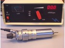 Sold: Sold: KaVo (Sycotec) 4025 High Speed HF Motor Spindle and Controller