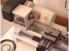 Emco Unimat 3 Lathe Collection