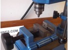 Southern Watch and Clock Supplies: Sensitive Watchmaker Precision Drilling Machine