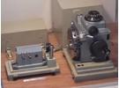 Sold: C.A.E.M.  Ets CERF Optical Dividing Head