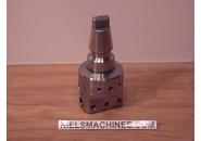Sold: Fehlmann SF32 Boring Head