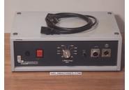 KaVo (Sycotec) typ 4412  Controller