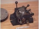 Verkauft: Teilapparat MC3
