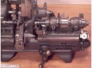 Sold: Petermann No. 0 Automatic Lathe