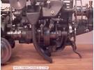 Verkauft: Petermann-Nr. 0 Automatische Drehmaschine