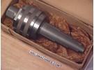 Jungbluth Spannfix Ring Chuck 29-49mm