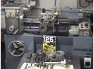 Schaublin 125c High Precicion Lathe