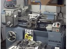 Schaublin 125c Hochprazisions Drehbank